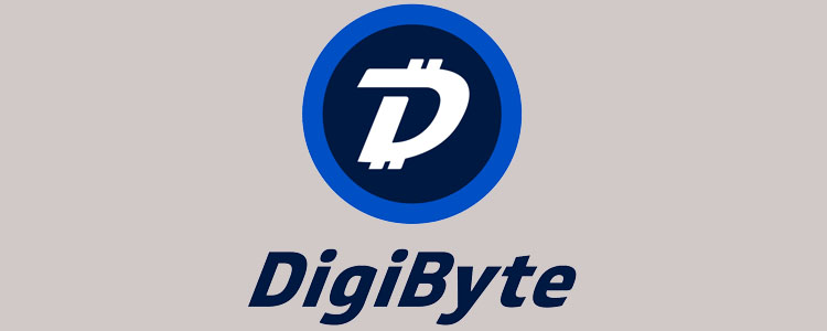 Digibyte For We Accepting All - amp; Are Packages Registrations Domain Hosting Abaco Web