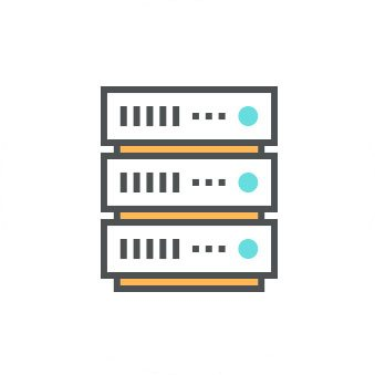 Scalable Dedicated Hosting